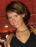 Kelly Dee