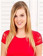 Kendra Lynn