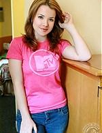 Kerie RookieBabe   Kerie Lane