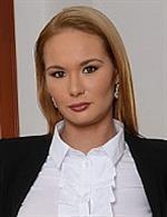 Kery Miller