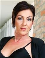 Kicca Martini   Susan Wild LustyGrandmas   Stefania Mature.nl