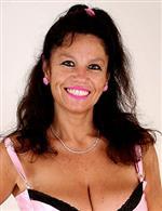 Kimberly ATK-Hairy   Cherry AuntJudys