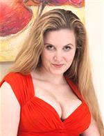Kimberly Dougals ATK Hairy