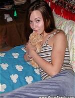Kimberly Nubiles DormAngels