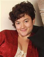 Kimmy ATK-Hairy