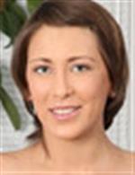 Kirsten LezCuties   GapeLand