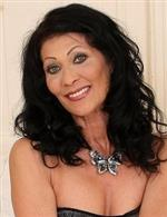Kitty S AllOver30   Szilvia M. mature.nl   Regina LustyGrandmas