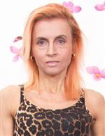Klarisa Hot Karups OW   Philana MatureNL   Pavlina CzechCasting