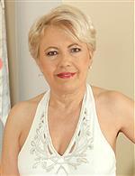Klaudia D mature.nl   Mimi AllOver30   Ursula Grande