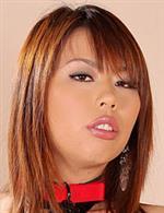 Koko Li   Tiger Benson   Coco SimonScans