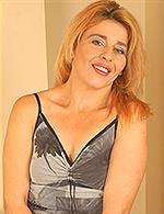 Kristiana L. mature.nl