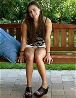 Kristin ATK