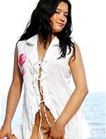 Kristina B MET-Art   MET-Models
