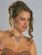 Kristyna Blue   Krystyna KarupsPC   Krissi AllOver30