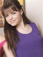 Kseniya AmourAngels