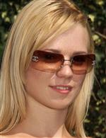Kylie Wylde from FTV Girls