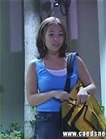 Lacey Cruz asian girl from BangBros