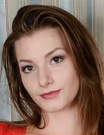 Lacie Ryder