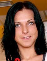 Lady SpankingServer   Britney TeenRotica   Wendy MySexyKittens