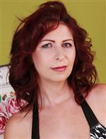 Laila Fereschte KarupsOW   Charlena mature.nl   Suzy Hot LustyGrandmas