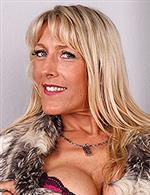 Lana MatureNL   Lana Vegas