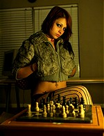 Lara Divinity18