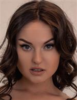 Lara K Femjoy