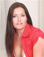 Lara Martinez AllOver30