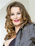 Larissa Linn - Scoreland