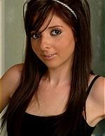 Laura Catton