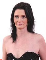 Laura Dark Anilos