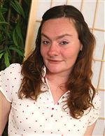 Lauren ATK-Hairy