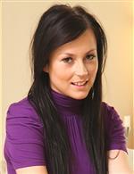 Lauren Wood   Lauren W OnlyTease