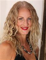 Layla Wolf AllOver30   Brenda MatureNL