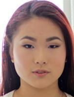 Lea Hart   Kaya Lin