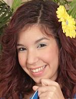 Leah Cortez