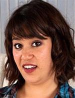 Leena ATK-Hairy