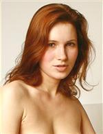 Leila Femjoy   Angelina A MET-Art