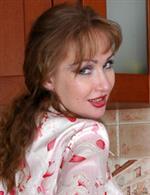 Leila FerroNetwork