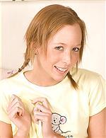 Leila KarupsHA   ATK Premium   Lottie Cooper   Charlotte V OnlyTease   Katie White Anilos