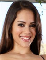 Leilani Gold ATK-Latina