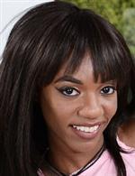 Leisha Lush   Chanel Skye