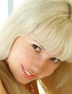 Leka B MET-Art   Angie AVErotica   ATK-Hairy