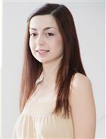 Leonie Younglegalporn