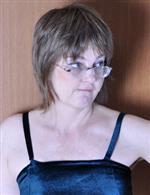 Leonora FerroNetwork
