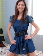 Leonora TeenSexMovs