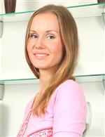 Lera ATK Hairy   Sabina Moore   Sabrina Moor