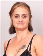 Letisha MatureNL