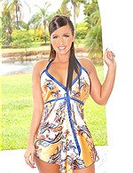 Lexxy From Hotbush