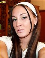 Lexy Sophdream